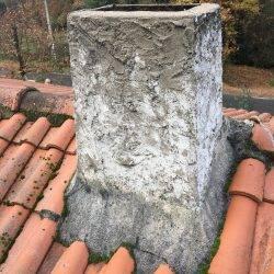 démoussage de toiture sur nantes