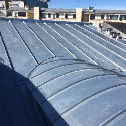 couverture-toit-en-zinc